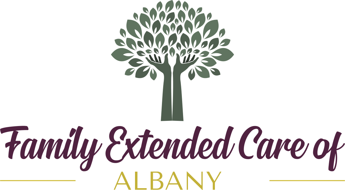FAMILY EXTENDED CARE OF ALBANY